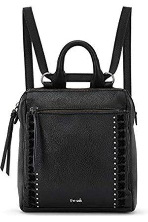 The Sak Unisex-Erwachsene Loyola Mini Backpack Rucksack