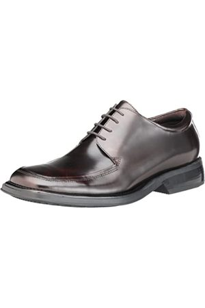 Unlisted by Kenneth Cole Kenneth Cole Unlisted Herren Groove Tube Oxford