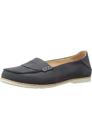 Olukai Women's Okika Slip On Shoes (7 B(M) US/Carbon)