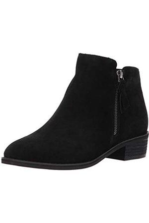 Blondo Women's Liam Waterproof Ankle Boot