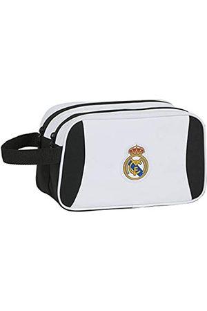 Safta Real Madrid Schülertasche, groß