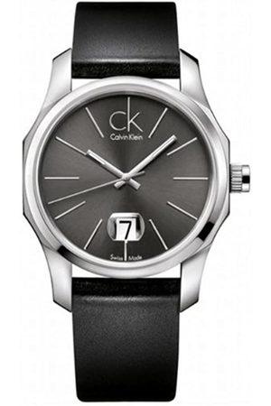 Calvin Klein Herren-Armbanduhr Biz K7741107