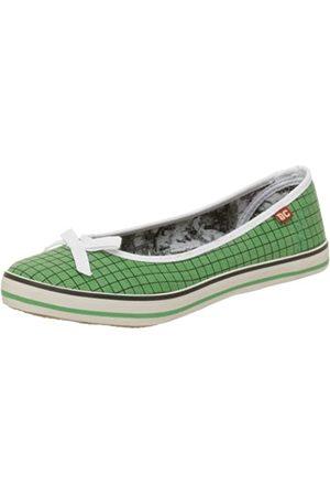 BC Footwear Cat's Meow Ballerinas für Damen