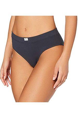 Marc O'Polo Body & Beach Damen W-Mini Unterwäsche