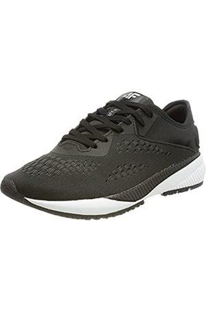 4F Damen D4L21-OBDS301-20S_40 Training Shoes, Black