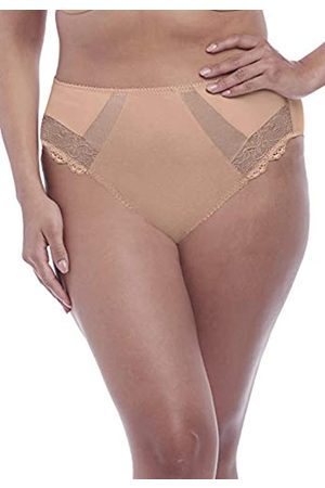 Elomi Damen Meredith High Leg Brief Unterhose