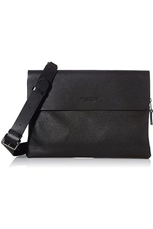 Marc O' Polo Herren Frey Laptop Tasche