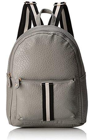 Pieces PCTAYLOR Backpack 17071712 Damen Rucksackhandtaschen 29x37x14 cm (B x H x T)