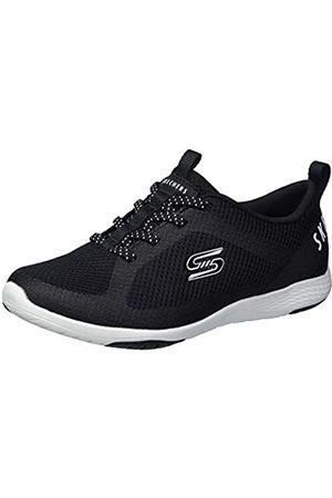 Skechers Modische Damen-Sneaker