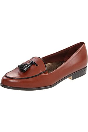 FrenchTrotters Damen Leana Loafer