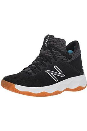 New Balance Herren Freezelx 2.0 Box Lacrosse Schuh