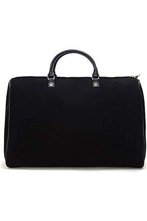 Lulu Dharma Limited Time Sale – Damen Weekender Tasche, Seesack, Übernachtungstasche, Reisetasche