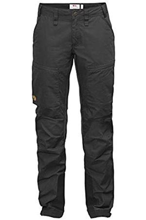 Fjällräven Womens Abisko Lite Trekking TRS W Short Pants