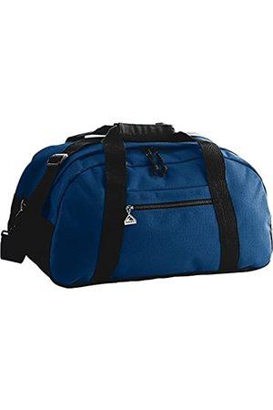 Augusta Sportswear 1703 (Blau) - 1703