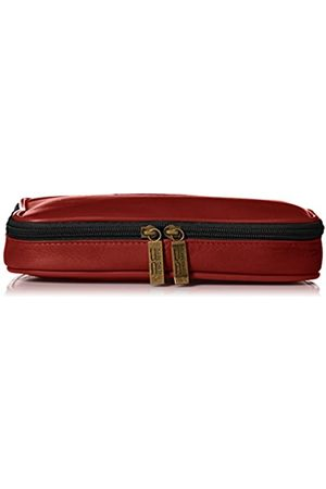 Claire Chase Unisex Travel Kit - 700-RED