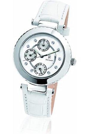 Pierre Lannier 101 F600 – Armbanduhr Analog Damenuhr