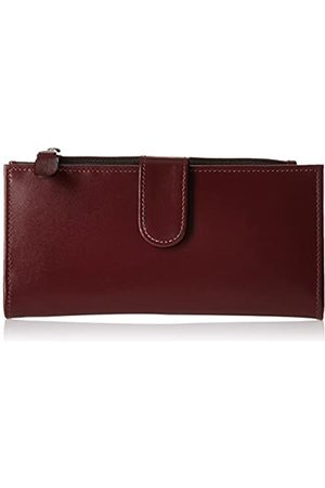 Claire Chase Women's Slimline Wallet