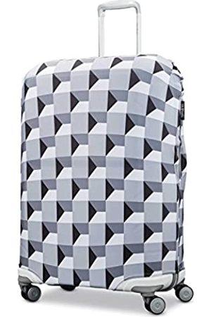 Samsonite Bedruckt Gepäck Cover-medium - 77995-6403