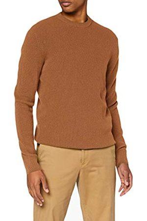Sisley Men's L/S Sweater