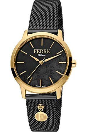 Ferre Klassische Uhr FM1L152M0121