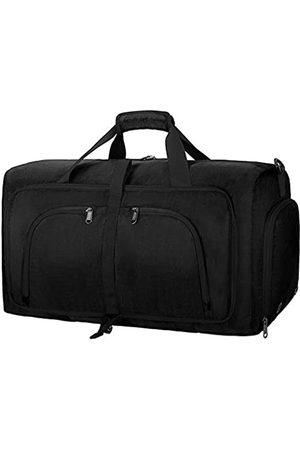 NEWHEY Reisetasche für Reisen, faltbar, wasserdicht