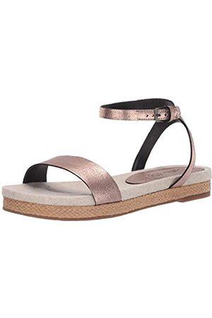 Splendid Damen MALONE Schiebe-Sandalen