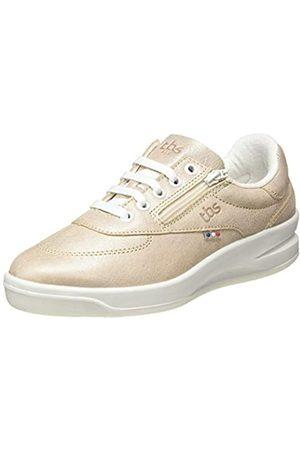 TBS Damen BRANZIP Sneaker