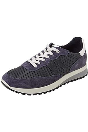 IGI&CO Herren URO 71221 Oxford-Schuh