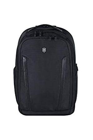 Victorinox Altmont Professional Essentials Laptop Rucksack - 15
