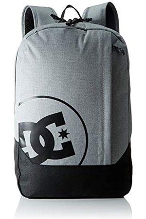 DC Mens Exner Backpack