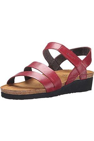 Naot Kayla, Damen Klassische Sandalen - Rumba Leather