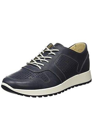 IGI&CO Herren URO 71223 Oxford-Schuh