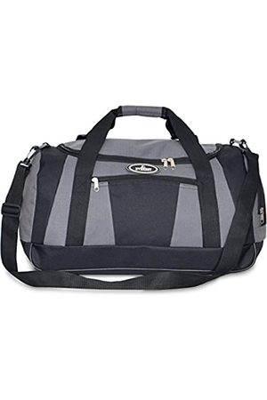 Everest Casual Duffel with Wet Pocket - Standard