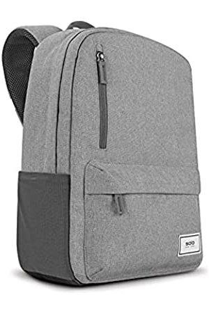 Solo Ny Überzug Rucksack