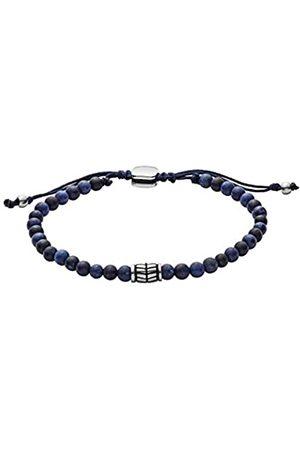Fossil Men's Bracelet JF02888040