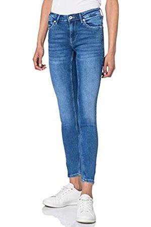 ONLY Damen ONLKENDELL Life RG SK ANK BB TAI187 Jeans