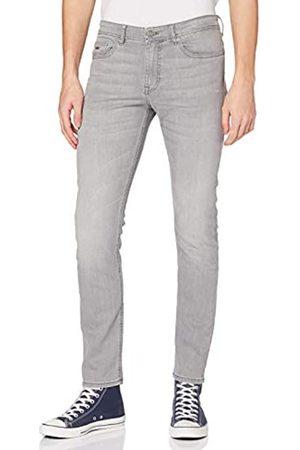 HUGO BOSS Herren Delaware Bc-l-p Slim Fit Jeans