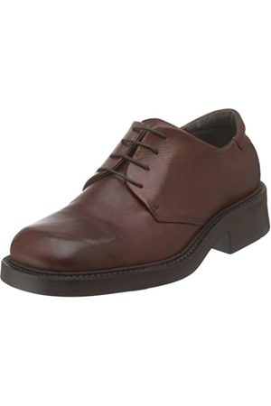 Unlisted by Kenneth Cole Kenneth Cole Unlisted Herren First Class Oxford Schuh