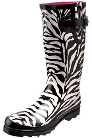 Western Chief Damen Zebra, ( / )