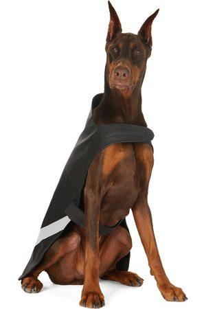 Stutterheim SSENSE Exclusive Lightweight Dog Raincoat