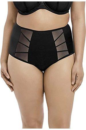 Elomi Damen Sachi Full Brief Unterhose
