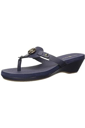 Lindsay Phillips Damen Lexi Keilabsatz-Sandale