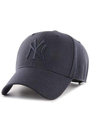 47 Brand Unisex-Adult B-MVPSP17WBP-NYA caps