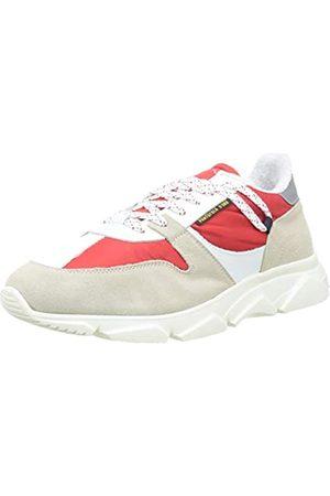 Pantofola d'Oro Herren ALA Low Oxford-Schuh