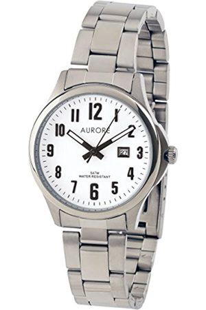AURORE Damen-Armbanduhr-AF00032