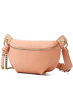 Aitbags Modische Brusttasche, leicht, Schultertasche, Hüfttasche, Tagesrucksack, Bauchtasche