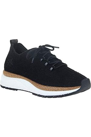 OTBT Damen Courier Sneaker
