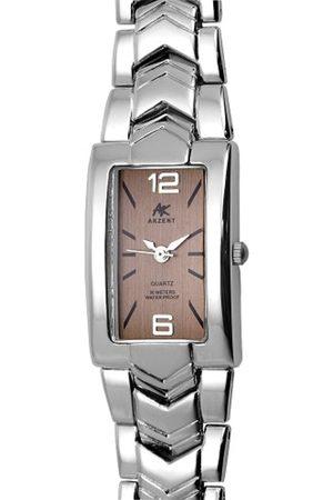 Akzent Damen-Uhren mit Metallband SS7127000044