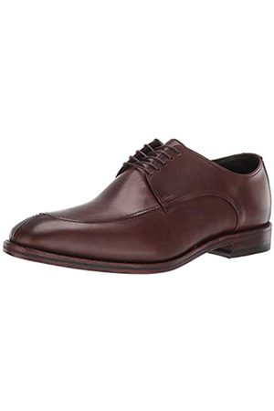 Allen Edmonds Herren Crosby Street Dress Schuh