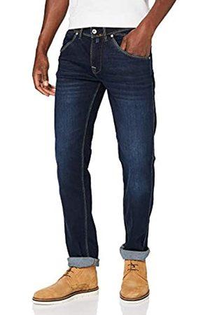 Pierre Cardin Herren Antibes Jeans